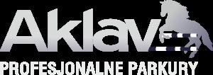 aklav new logo