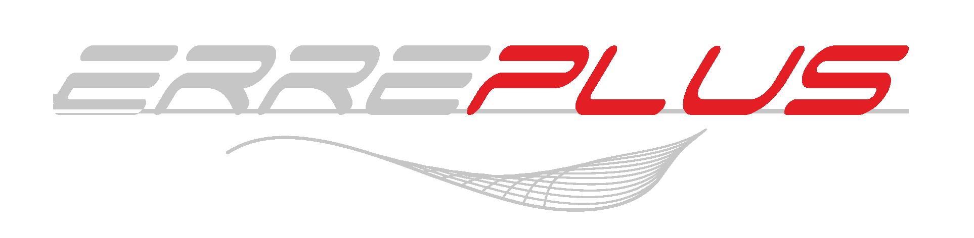 erreplus_logo