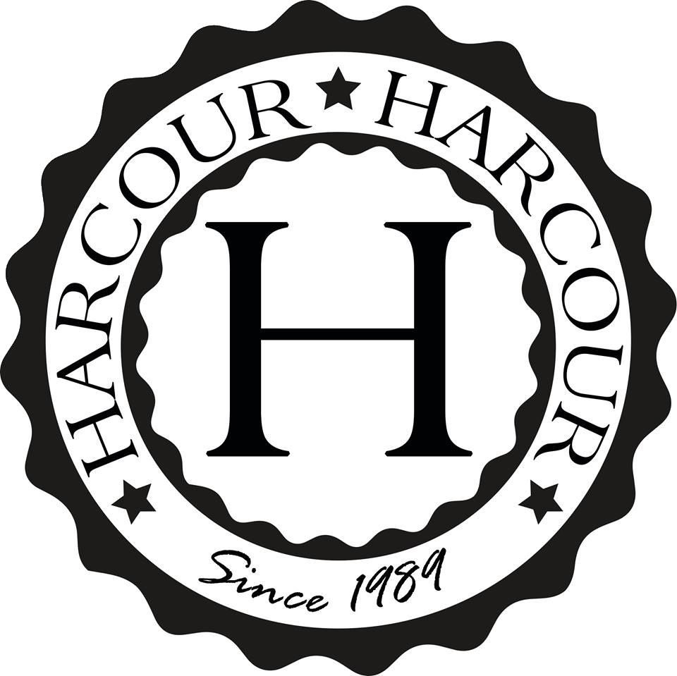 harcour 2
