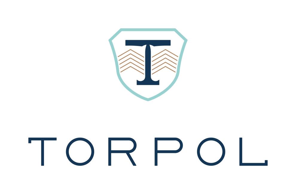 torpol_logotyp podstawowy